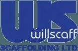 Willscaff Ltd, your professional scaffolders in Oldham